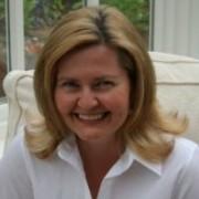 Karen Hoar