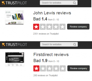 trustpilot jlfd