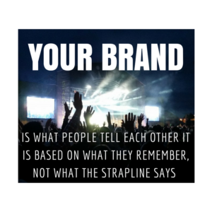your-brand-1