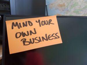 customer experience risks, customer experience consultancy, customer experience training